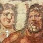 Antakya Müze Gezisi