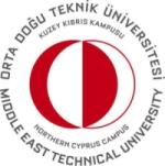 Orta Doğu Teknik Üniversitesi Kuzey Kıbrıs Kampüsü